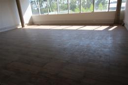 Foto Oficina en Alquiler en  Beccar,  San Isidro  Uruguay al 3300