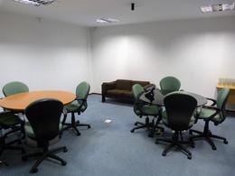 Foto Oficina en Venta en  Centro (Capital Federal) ,  Capital Federal  Suipacha al 200 y Perón.