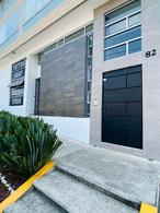 Foto Oficina en Renta en  Progreso Macuiltepetl,  Xalapa  RENTA DE OFICINA, 40 M2. COL. PROGRESO MACUILTEPETL. EDIFICIO NUEVO