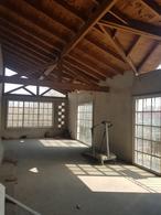 Foto Casa en Venta en  Remedios De Escalada,  Lanus  Rosales al 1200