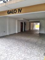 Foto Departamento en Venta en  San Bernardo Del Tuyu ,  Costa Atlantica  Departamento 2 ambientes de categoría c/cochera !!!