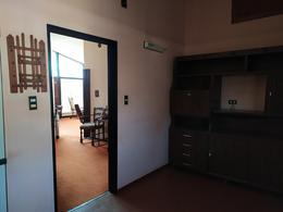 Foto Casa en Venta en  Alta Gracia,  Santa Maria  B° el Cañito - 3 Dormitorios - Vista a Las Sierras