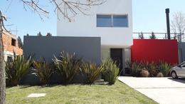 Foto Casa en Venta en  Santa Catalina,  Villanueva  santa catalina