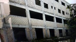 Foto Edificio Comercial en Venta | Renta en  Alfredo V Bonfil,  Cancún  BODEGAS EN VENTA EN CANCUN EN AV.