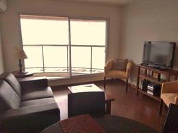Foto thumbnail Departamento en Alquiler | Alquiler temporario en  Punta Carretas ,  Montevideo  Rambla Punta Carretas