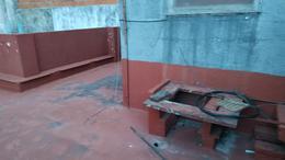 Foto PH en Alquiler en  Lanús Oeste,  Lanús  Moreno 65