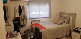 Foto Departamento en Venta en  Caballito Sur,  Caballito  Ambrosetti al 600