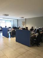 Foto thumbnail Oficina en Alquiler en  Belgrano ,  Capital Federal  Juramento al 1400