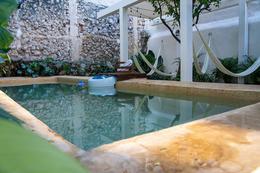 Foto Hotel en Renta en  Mérida ,  Yucatán  Merida Yucatan centro