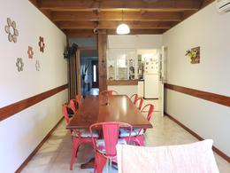 Foto Casa en Venta en  Munro,  Vicente López  Fray Cayetano Rodriguez al 2300 e/Rivera y Zapiola