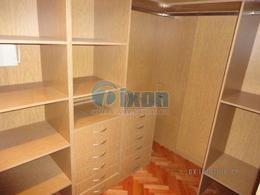 Foto Casa en Alquiler | Alquiler temporario en  Martinez,  San Isidro  LAS HERAS al 1200