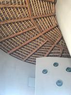 Foto Casa en Renta en  Etchojoa ,  Sonora  Etchojoa