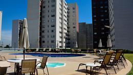 Foto Departamento en Venta en  Manzanastitla,  Cuajimalpa de Morelos  Av. Mexico 359- Enttorno Residencial - E303