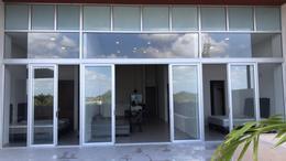 Foto Departamento en Renta en  Francisco de Montejo,  Mérida  DEPARTAMENTO MONTEJO PLAZA