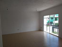 Thumbnail picture Commercial Building in Sale in  Supermanzana 44,  Cancún  Supermanzana 44