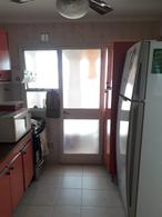 Foto Departamento en Alquiler en  Belgrano R,  Belgrano  MENDOZA al 3400