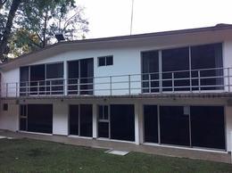 Foto Casa en Venta en  La Herradura,  Huixquilucan  SKG Asesores Inmobiliarios vende casa en la Herradura 3 recámaras
