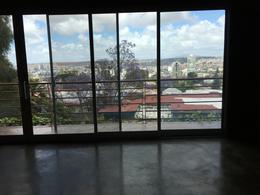 Foto Departamento en Renta en  Chapultepec,  Tijuana  Rentamos elegante departamento de lujo col chapultepec Agca