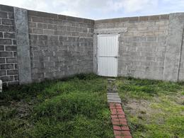 Foto Casa en Renta en  Fraccionamiento La Pradera,  El Marqués  RENTA SEMIAMUEBLADO EN FRACC LA PRADERA, EL MARQUES
