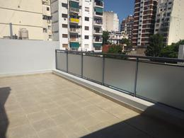 Foto PH en Venta en  Almagro ,  Capital Federal  Humahuaca 4046