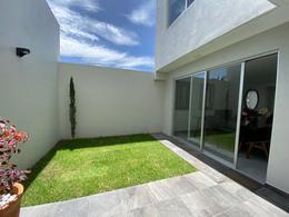 Foto Casa en condominio en Venta en  Santa María,  San Mateo Atenco  CASA EN VENTA RESIDENCIAL FLORENCIA