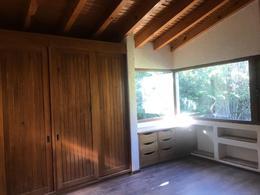 Foto Casa en condominio en Venta   Renta en  Club de Golf los Encinos,  Lerma  Encinos