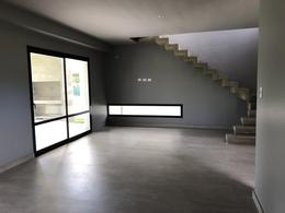 Foto Casa en Venta en  Yerba Buena,  Yerba Buena  C° Veraterra
