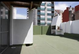 Foto Casa en Venta en  Rosario,  Rosario  Córdoba 2354  00-03