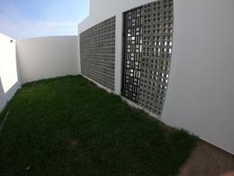 Foto Casa en Venta en  Alvarado ,  Veracruz  Residencia en Riviera Veracruzana, Alvarado, Ver.