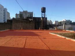 Foto PH en Venta en  Flores ,  Capital Federal  Ramon Falcon al 2500