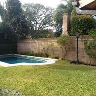 Foto thumbnail Casa en Venta en  Martinez,  San Isidro  NECOCHEA entre CORRIENTES y