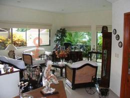 Foto Casa en Venta en  Villa Magna,  Cancún  VILLA MAGNA