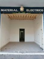 Foto Local en Renta en  Cuauhtemoc ,  Ciudad de Mexico  ERNESTO PUGIBET 47 -22B Centro (Área 7), Cuauhtémoc, Ciudad de Mexico , 06070