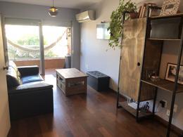 Foto Apartamento en Venta en  Punta Carretas ,  Montevideo  Hector Miranda y Br. Artigas