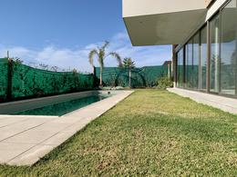 Foto Casa en Venta en  Guaymallen ,  Mendoza  Las Cortaderas 2