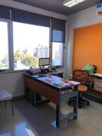 Foto Oficina en Venta en  General San Martin,  General San Martin  Intendente Campos al 1800