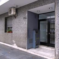 Foto thumbnail Departamento en Alquiler en  Belgrano ,  Capital Federal  Blanco Encalada al 3400