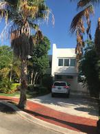 Foto Casa en Venta | Renta en  Playa Magna,  Solidaridad  Casa 3 Recamaras Playa Magna en Venta