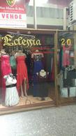 Foto thumbnail Local en Venta | Alquiler en  Lomas De Zamora,  Lomas De Zamora  Boedo al 200