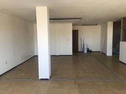 Foto Oficina en Renta en  Valle Don Camilo,  Toluca  Wenceslao Labra al 500