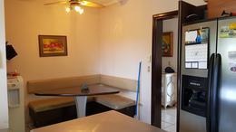 Foto Casa en condominio en Venta en  Tegucigalpa ,  Francisco Morazán  BELLA CASA CON JARDIN DENTRO DE CONDOMINIO EN LOMAS DEL GUIJARRO