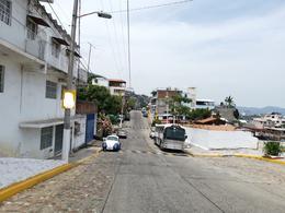 Foto Terreno en Venta en  Santa Cruz,  Acapulco de Juárez  Santa Cruz