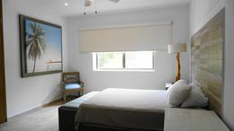 Thumbnail picture Apartment in Sale in  Campestre,  Cancún  Campestre