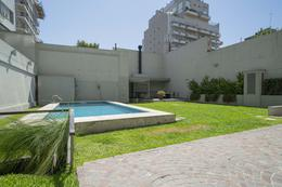 Foto Departamento en Venta en  Palermo ,  Capital Federal  Fray Justo Santa Maria de Oro 2200