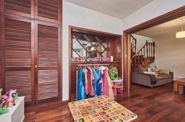 Foto Casa en Venta en  Boca ,  Capital Federal  MINISTRO BRIN al 400