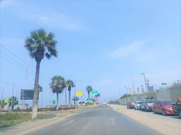 Foto Terreno en Venta en  Lurín,  Lima  Lurin - Km26 Antigua Carretera Panamericana Sur