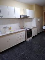 Foto Departamento en Alquiler en  La Plata ,  G.B.A. Zona Sur  50n890