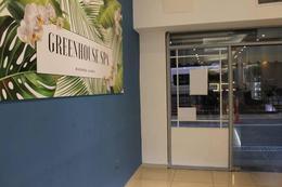 Foto Departamento en Alquiler temporario en  Monserrat,  Centro (Capital Federal)  Moreno al 800