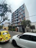 Foto Departamento en Alquiler en  Lima ,  Lima  Lima