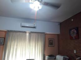 Foto Casa en Venta en  Muñiz,  San Miguel  Jose Maria Paz al 600